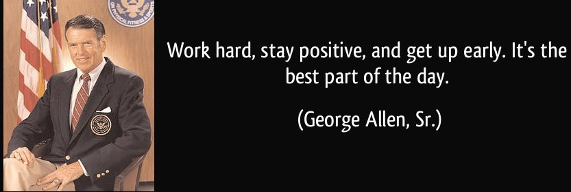 113 @ Motivational Hard Work Quotes Famous