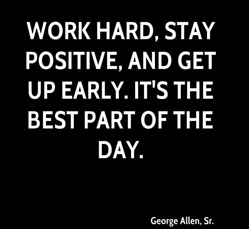 115 @ Motivational Hard Work Quotes Coolest
