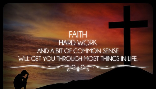 116 @ Motivational Hard Work Quotes Cool