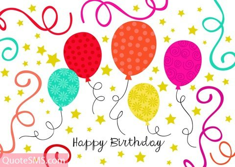 117 @ Birthday Wishes and Quotes