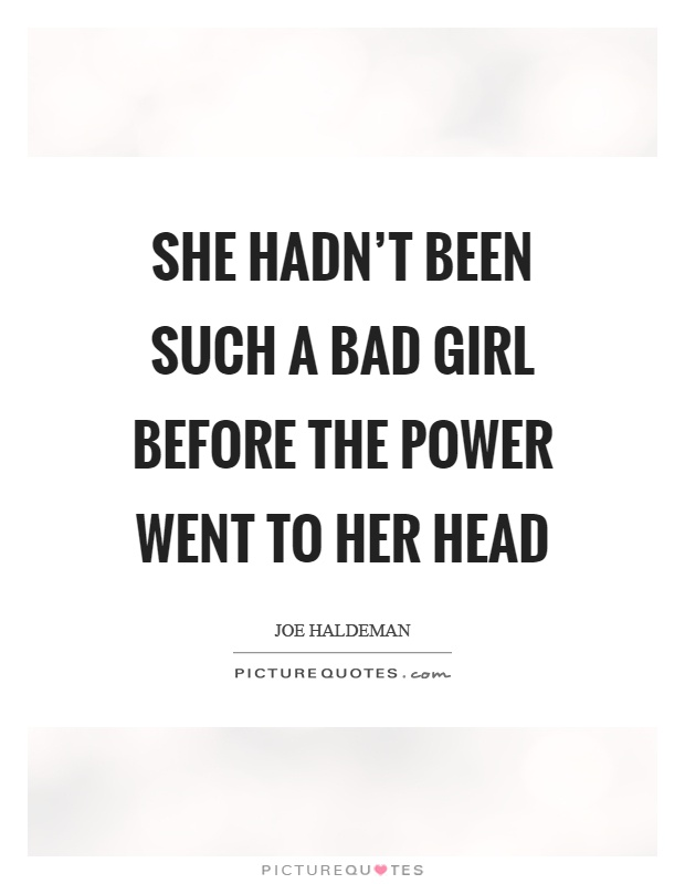 118 @ Girl Sayings and Quotes