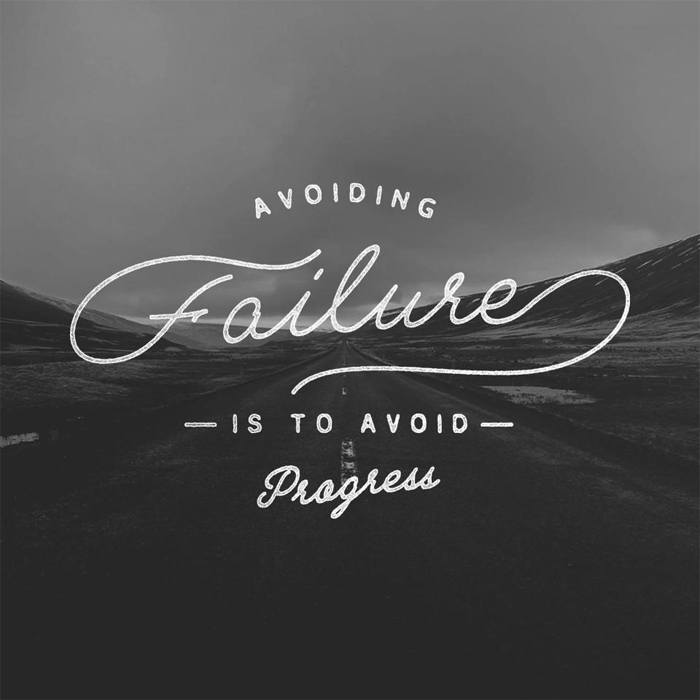 118 @ Inspirational Life Quotes New