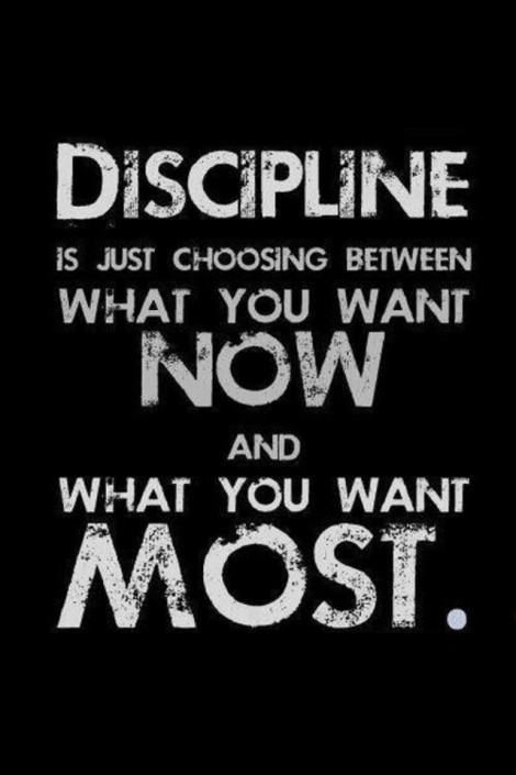 118 @ Motivational Fitness Quotes Outstanding