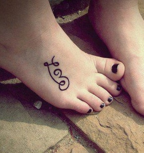 120 @ Love Tattoos Facebook