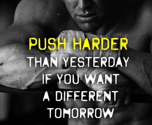 120 @ Motivational Fitness Quotes Mind Blowing