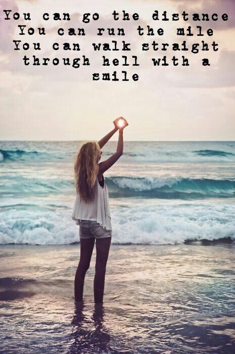 120 @ Smile Quotes Girls