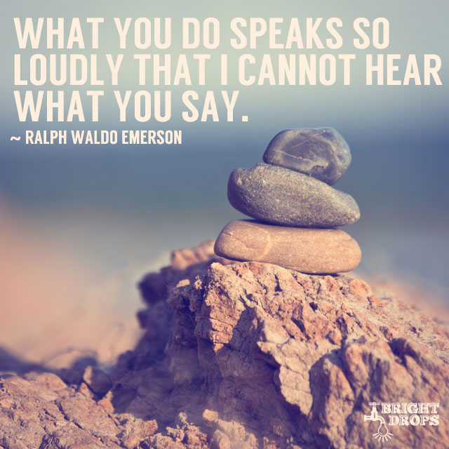 121 @ Inspirational Quotations and Quotes