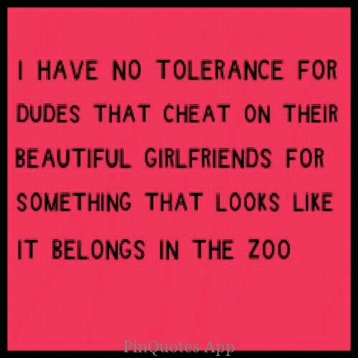 123 @ Cheating Quotes Hot