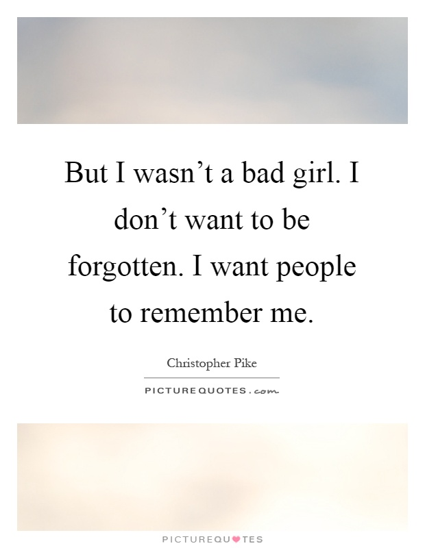 123 @ Girl Sayings and Quotes