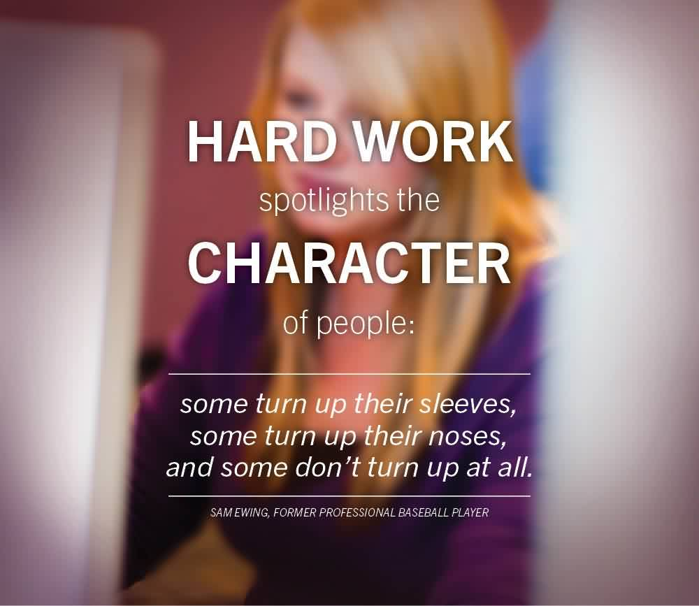 123 @ Motivational Hard Work Quotes Old