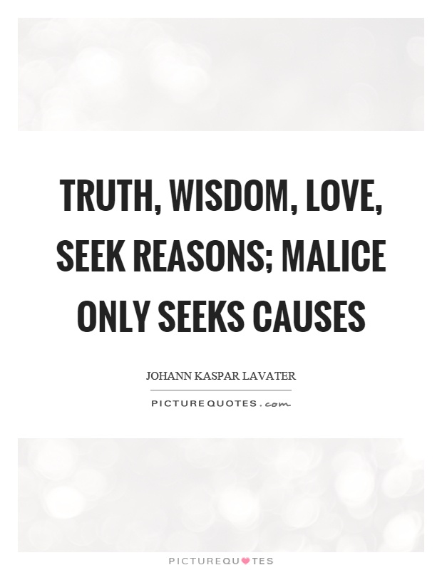125 @ Love Wisdom Sayings and Quotes