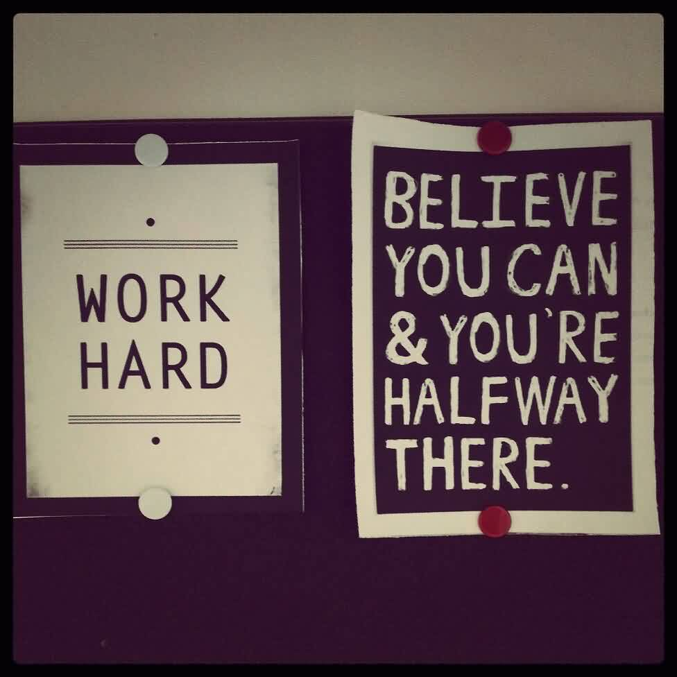 125 @ Motivational Hard Work Quotes Nice