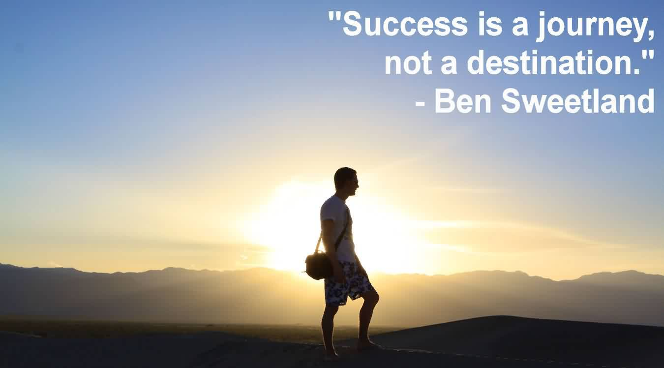 125 @ Motivational Success Quotes Tuesday
