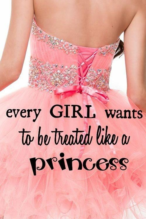 126 @ Girl Sayings and Quotes