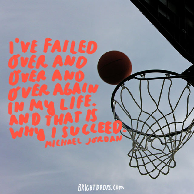 126 @ Inspirational Sports Quotes Friday