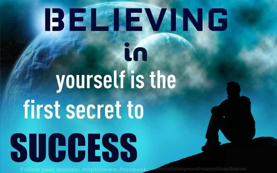 126 @ Motivational Success Quotes Wednesday