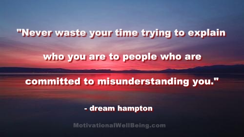 127 @ Inspirational Wisdom Quotes Saturday