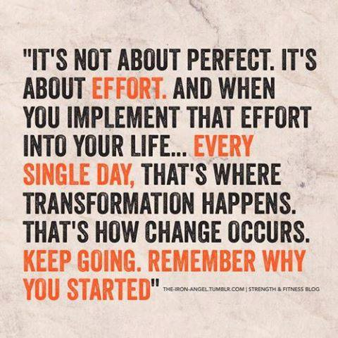 128 @ Motivational Success Quotes Friday