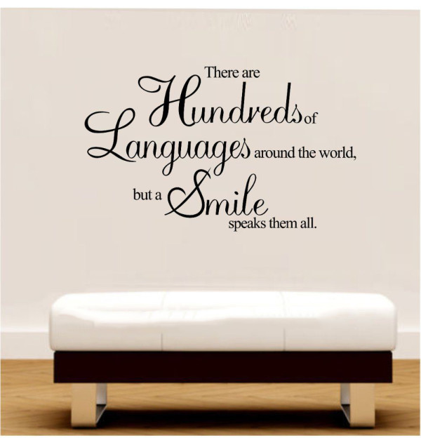 128 @ Smile Quotes May
