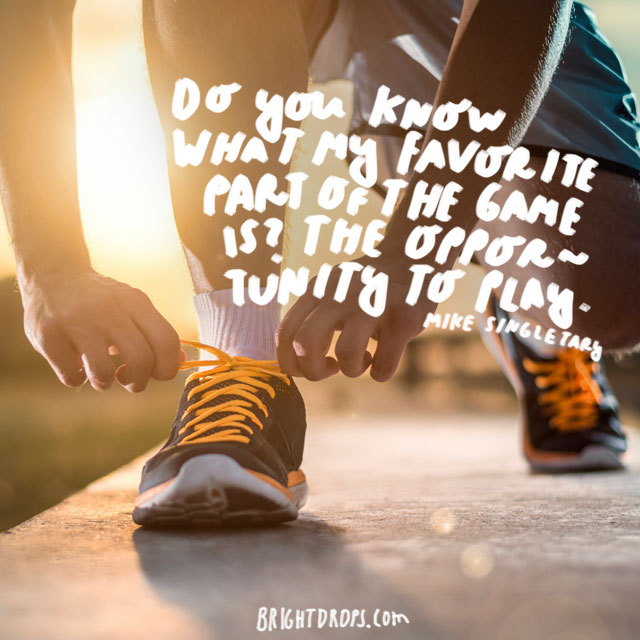 129 @ Inspirational Sports Quotes February