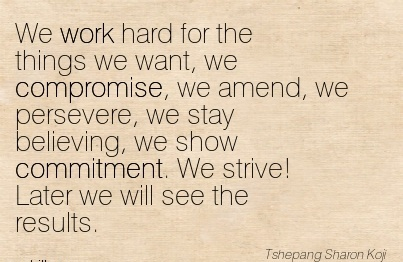 129 @ Motivational Hard Work Quotes Tuesday