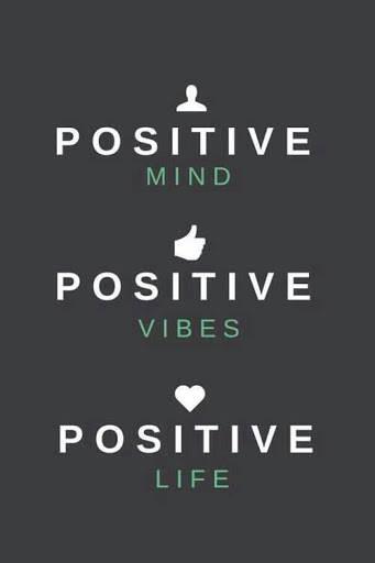13 @ Positive Life Quotes and Sayings
