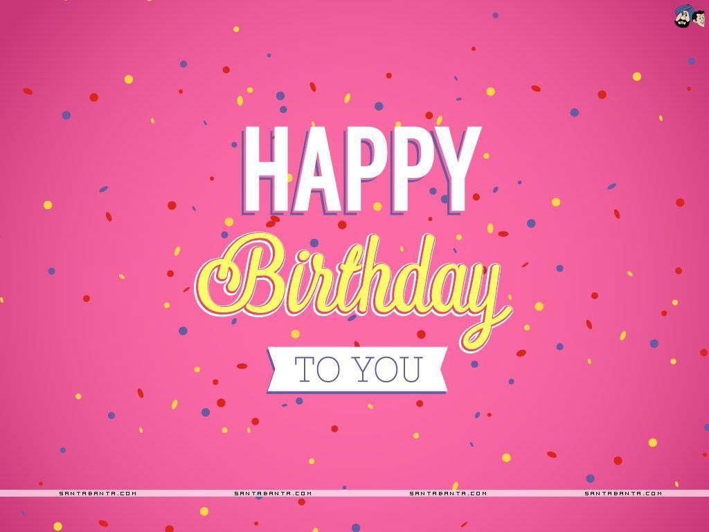 130 @ Birthday Images and Cards