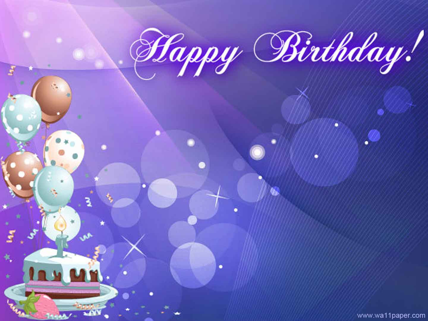 132 @ Birthday Images and Cards