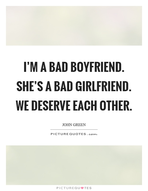 132 @ Girl Sayings and Quotes