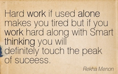 132 @ Motivational Hard Work Quotes Friday