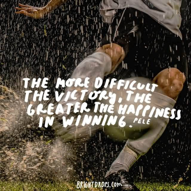 133 @ Inspirational Sports Quotes June