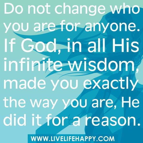 133 @ Wisdom Quotes and Quotations