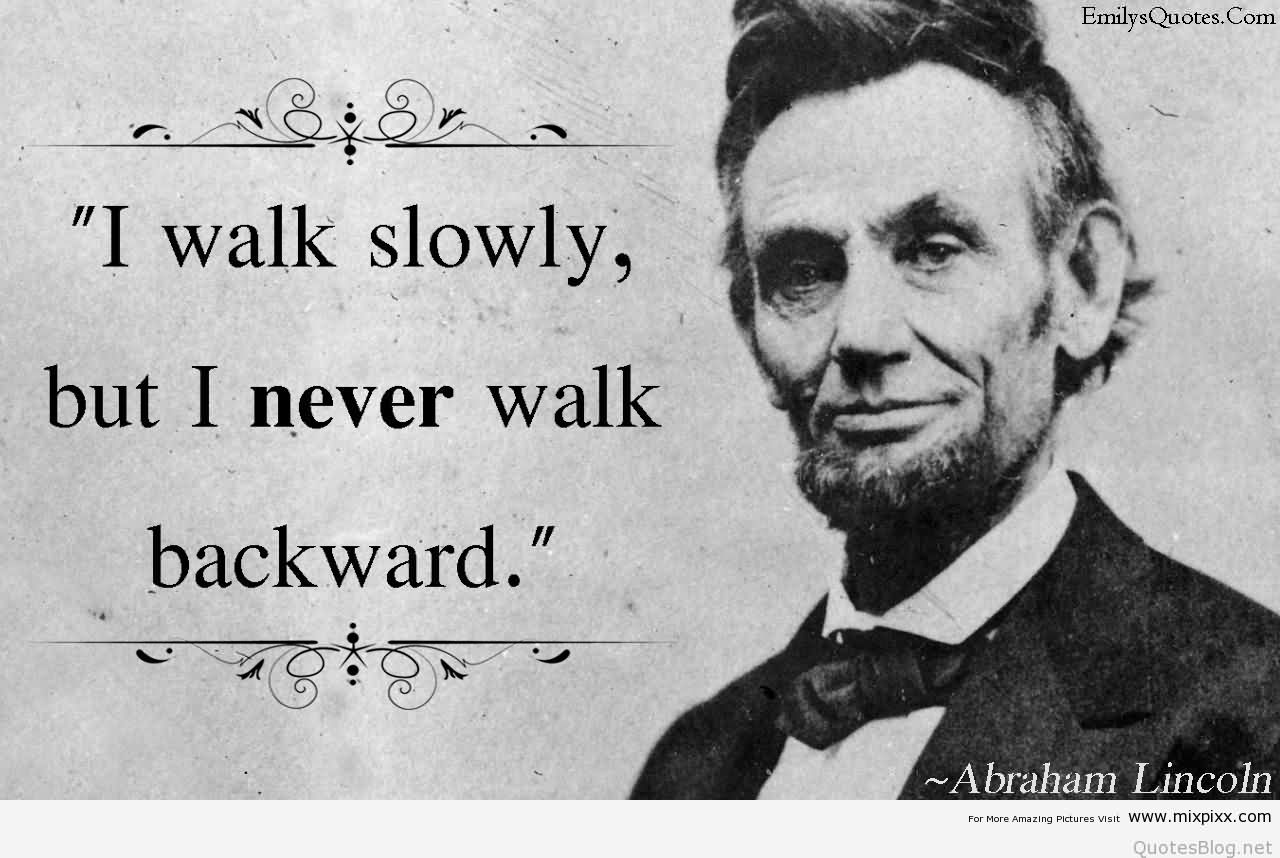 134 @ Abraham Lincoln Quotes Youtube
