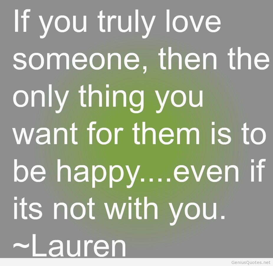 134 @ Love Wisdom Sayings and Quotes