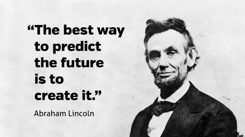 135 @ Abraham Lincoln Quotes Facebook