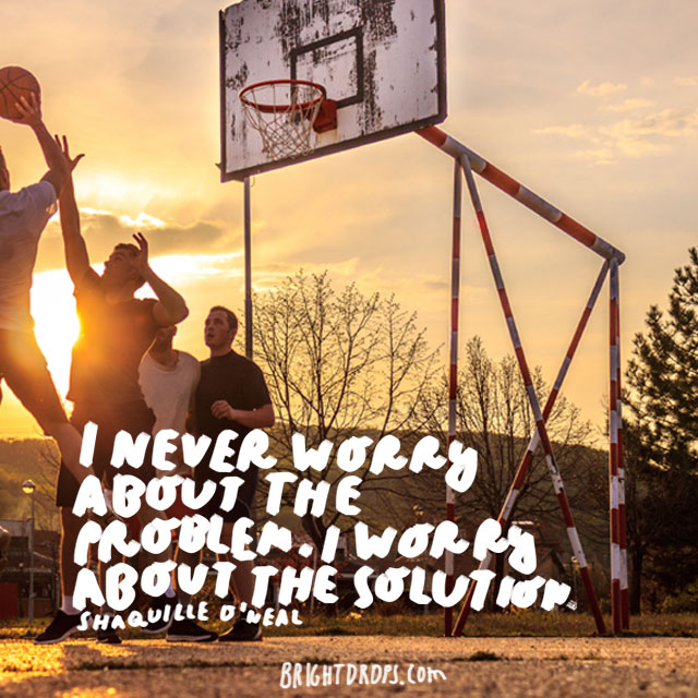 135 @ Inspirational Sports Quotes August