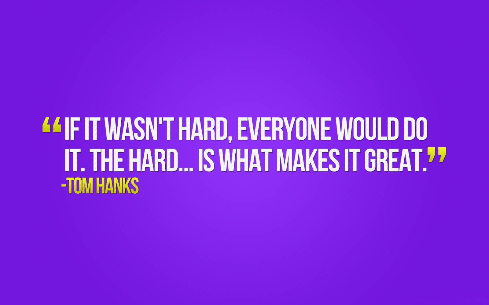 135 @ Motivational Hard Work Quotes Evening