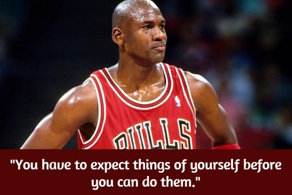 138 @ Inspirational Sports Quotes November