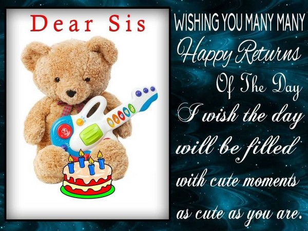 14 @ Birthday Card Images