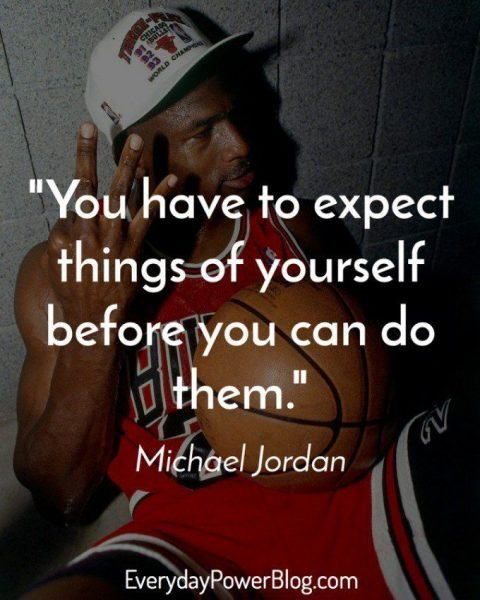 14 @ Inspirational Sports Quotes July