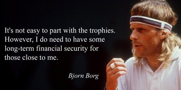 141 @ Inspirational Sports Quotes Ebay