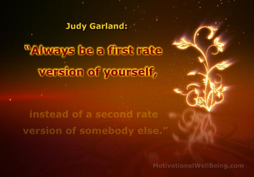 141 @ Inspirational Wisdom Quotes July