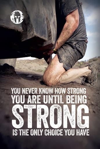 144 @ Motivational Fitness Quotes Saturday