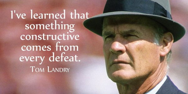 146 @ Inspirational Sports Quotes Sunday