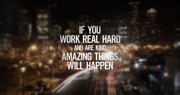 148 @ Motivational Hard Work Quotes Nice