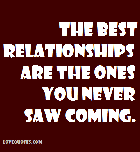 15 @ Love Quotes and Sayings