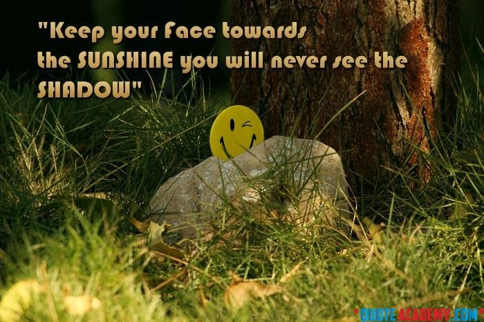 151 @ Smile Quotes News