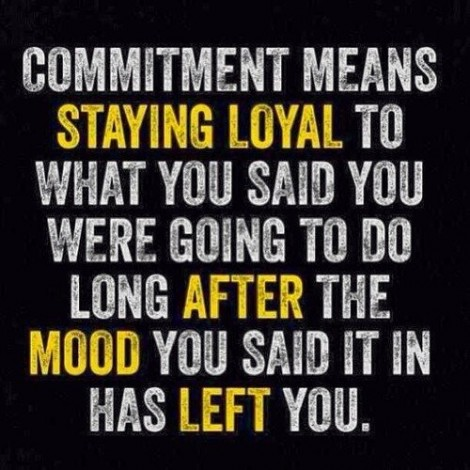152 @ Motivational Fitness Quotes Good