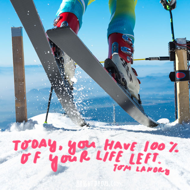 153 @ Inspirational Sports Quotes Cool