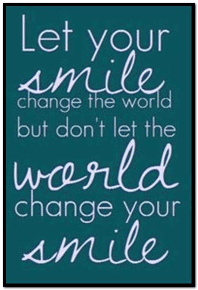 153 @ Smile Quotes Target